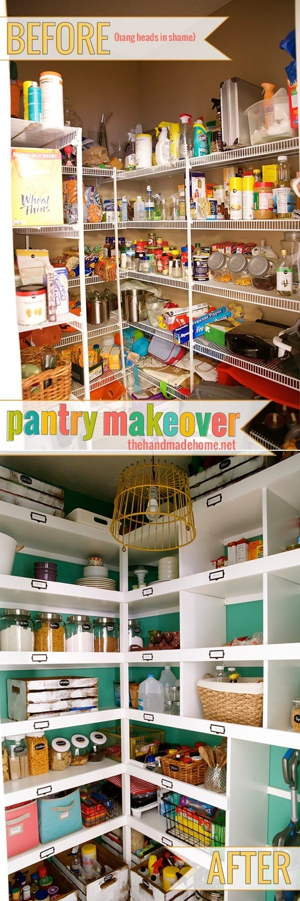pantry_makeover_before_and_after