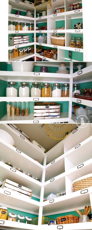 pantry_organization