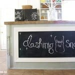 600x400xchristmas_chalkboard2.jpg.pagespeed.ic.2oBpuly8VA