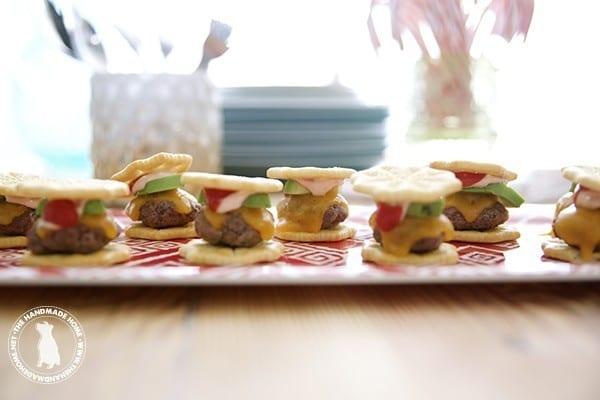 burger-bites