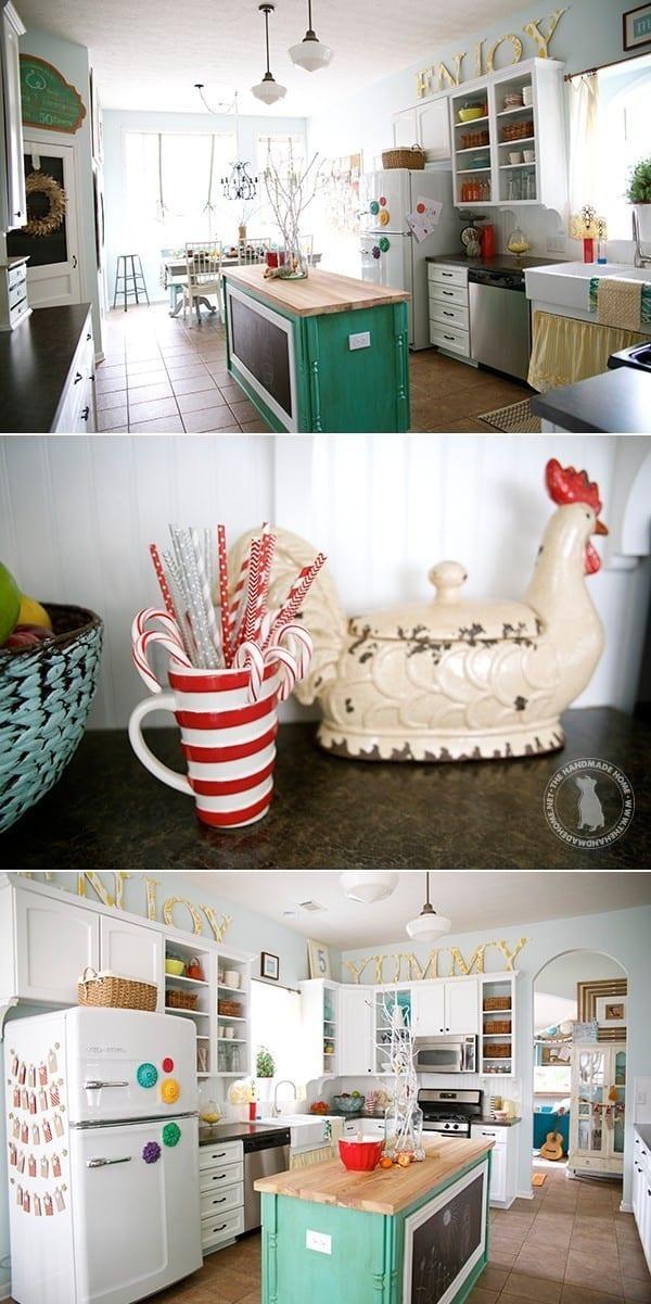 christmas_decor_kitchen
