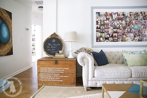 christmas_decor_living_room