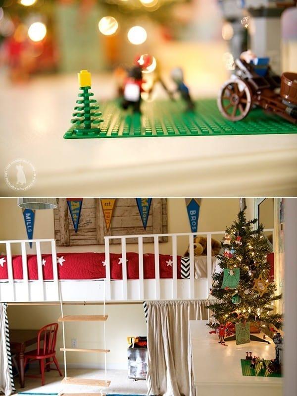 christmas_decor_shared_boys_space
