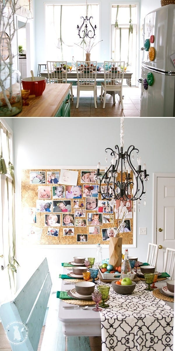 christmas_table_easy_ideas