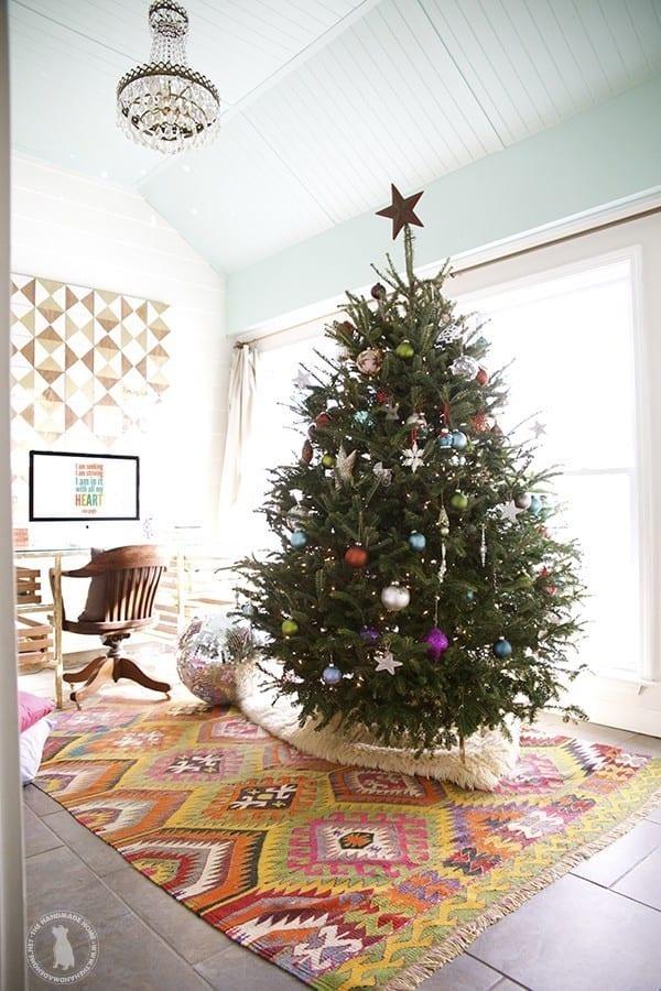 christmas_tree_natural