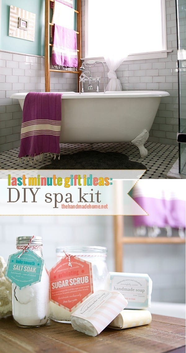 diy_spa_kit