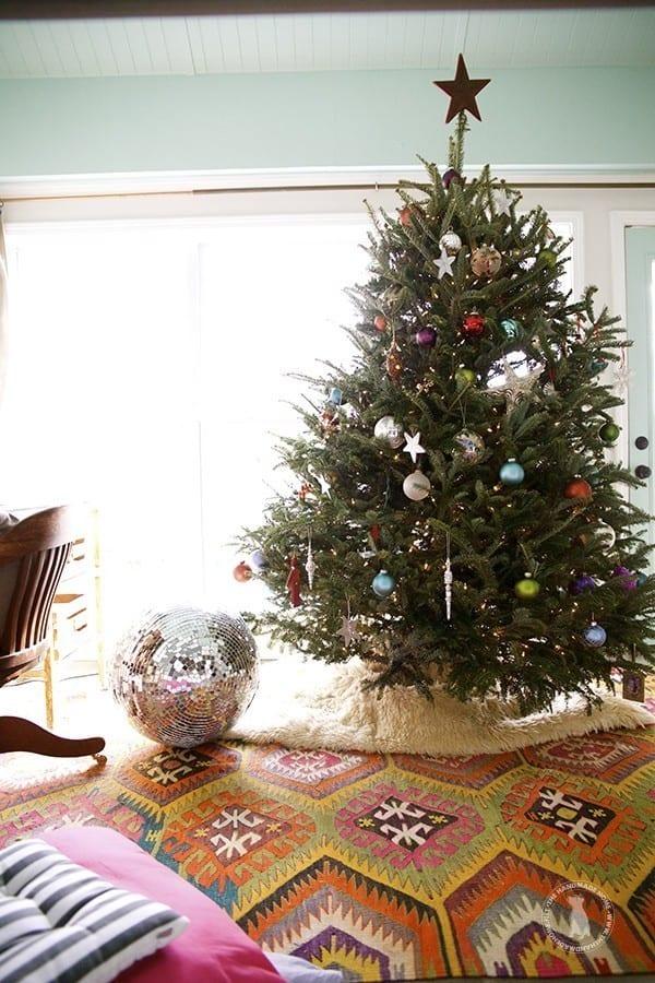 easy_christmas_decor