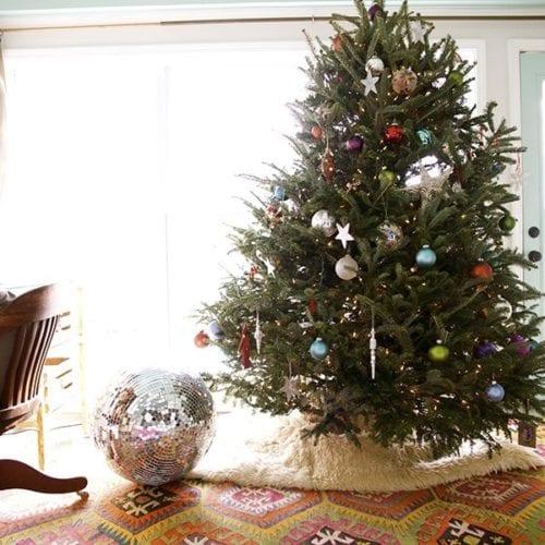 easy handmade ornaments for kids