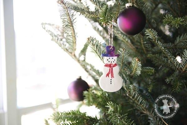 easy_handmade_clay_ornaments