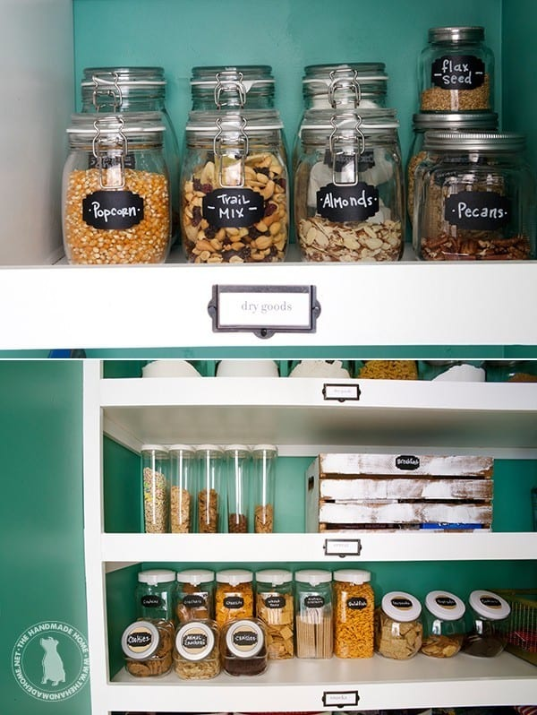 food_organization_pantry