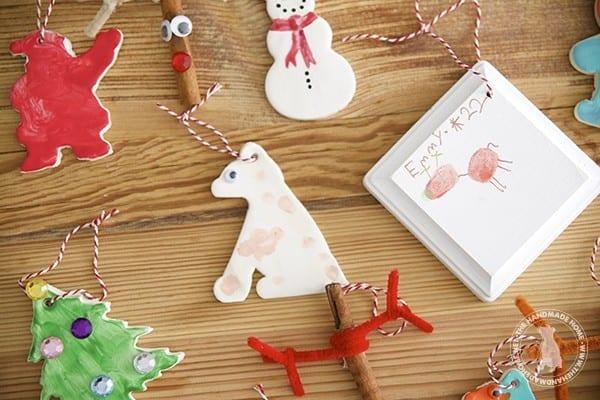 handmade_childrens_ornaments