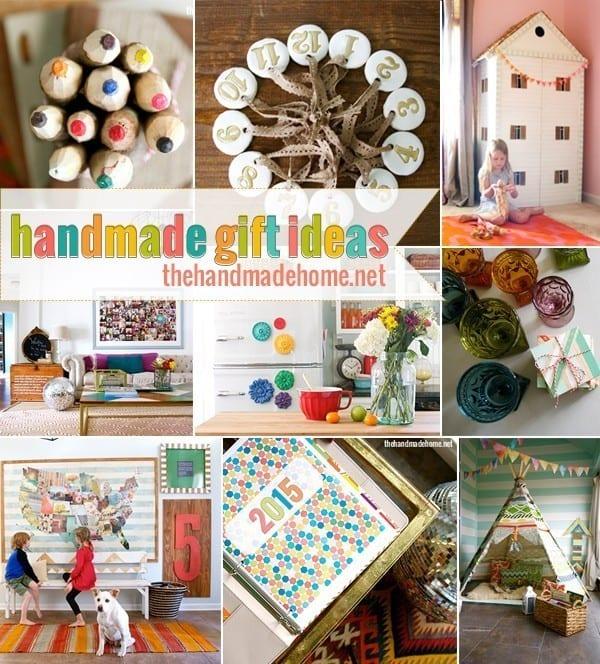 handmade_gift_ideas