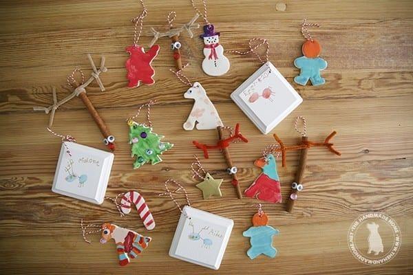 handmade_ornaments