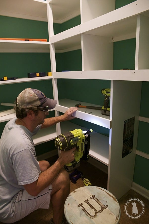 how_to_build_pantry_shelves