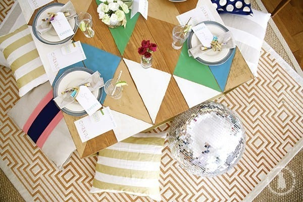 new_years_table_free_printables