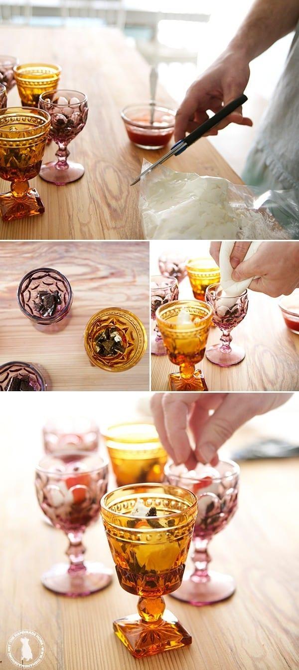 oreo_cheesecake_shots_recipe_ideas