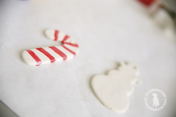 painted_ornaments_for_kids
