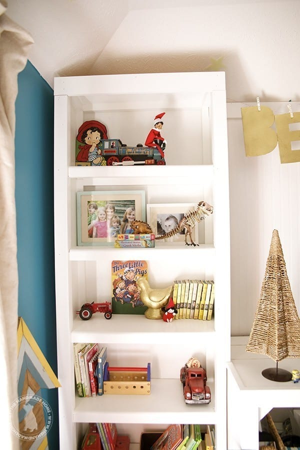 playroom_decor_elf