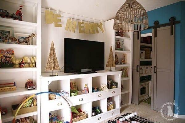 playroom_ideas