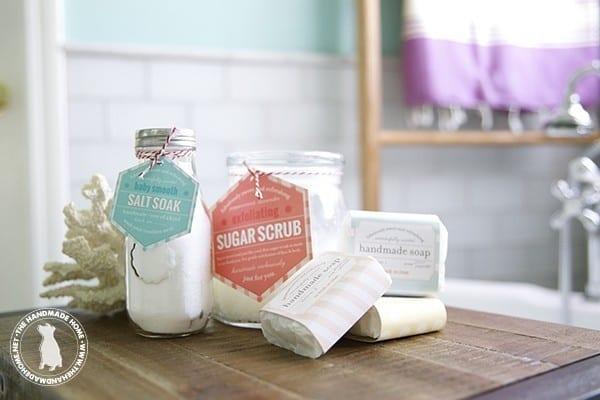 salt_soak_sugar_scrub_handmade_soaps