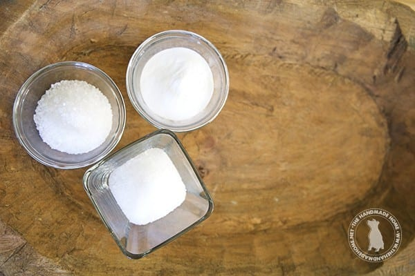 simple_salt_soak_ingredients