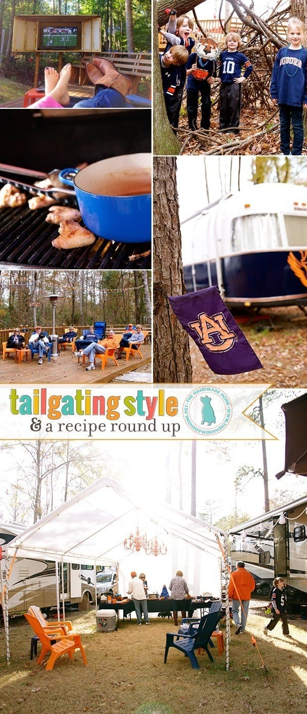 tailgating_in_style_a_recipe_roundup