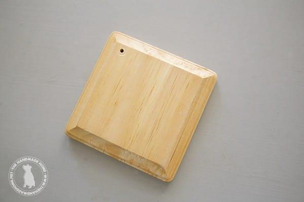 wooden_piece