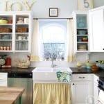 600x641xeasy_kitchen_herb_garden.jpg.pagespeed.ic.hs1RmX0VWP