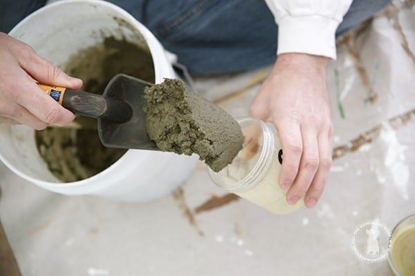 diy_cement_planters