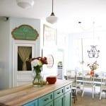 green_cabinets_kitchen-2