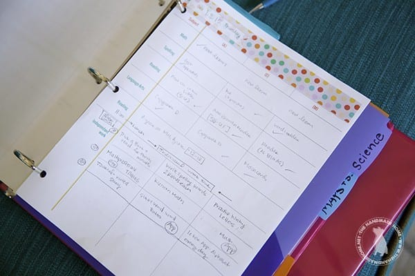 homeschool_block_schedule