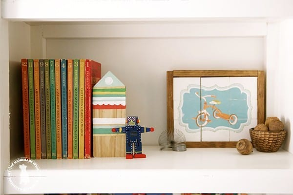 house_bookends