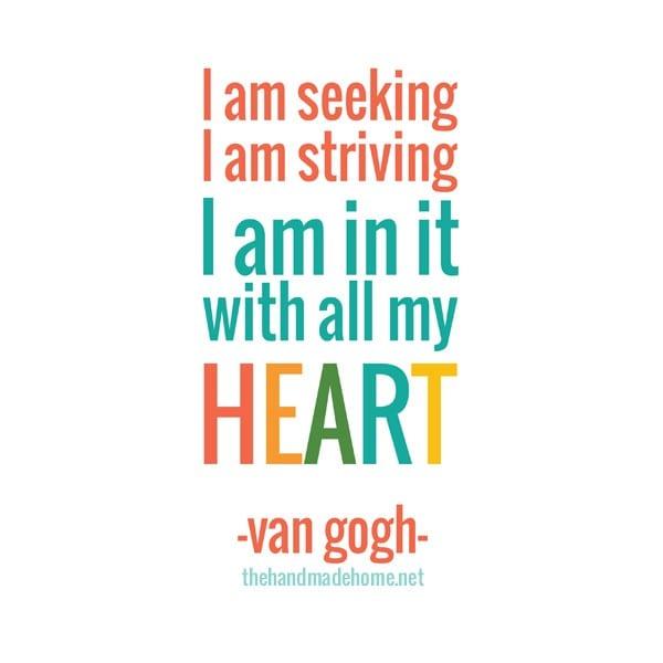 i_am_seeking_i_am_striving