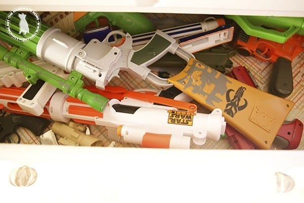 kids_weapons_arsenal