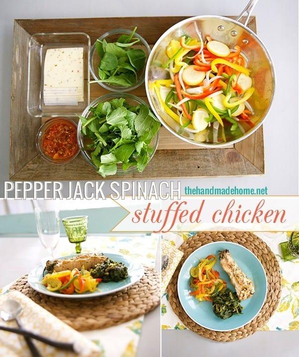 pepper_jack_spinach_chicken