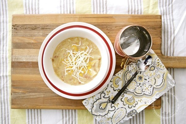 potato_soup_recipe
