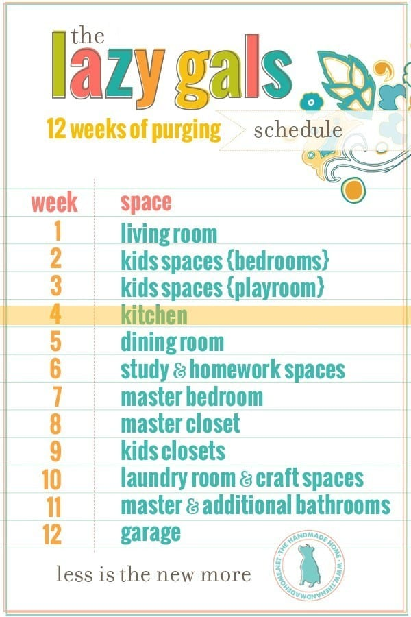 schedule_kitchen