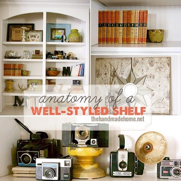 600x600xanatomy_of_a_well_styled_shelf.jpg.pagespeed.ic.AwVHMeIf3n