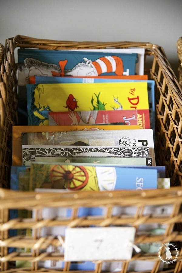 baskets_for_books