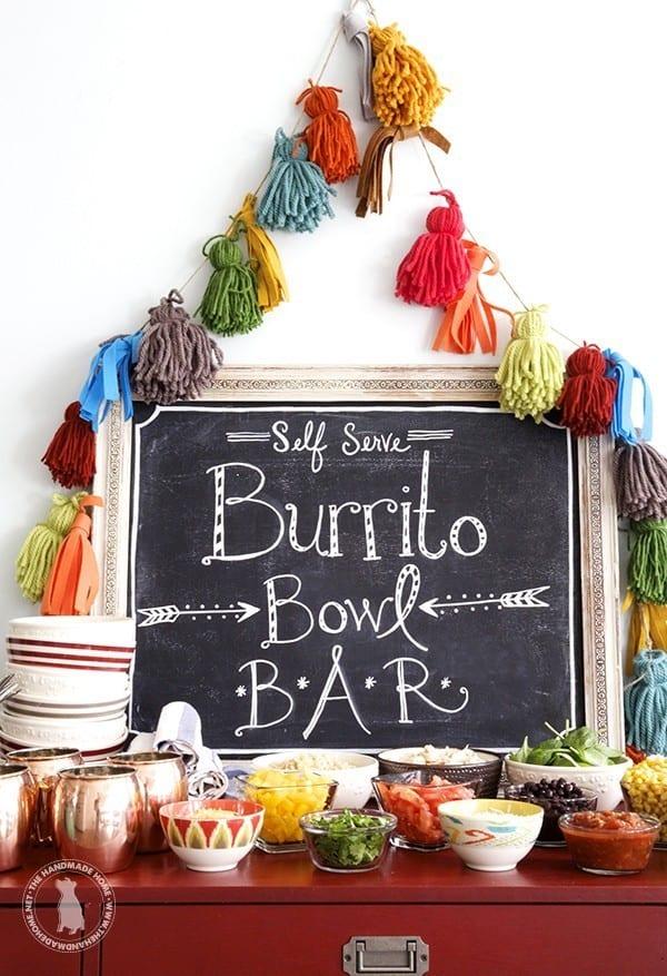 burrito_bowl_bar