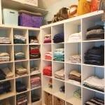 closet_organization