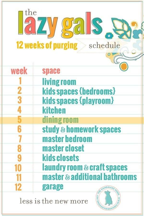dining_room_schedule