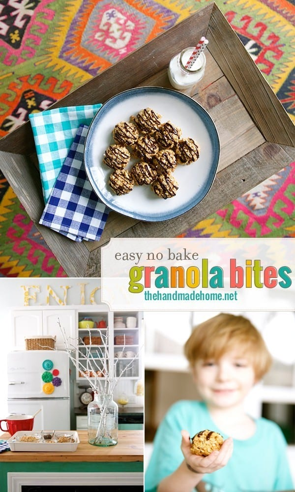 easy_no_bake_granola_bites