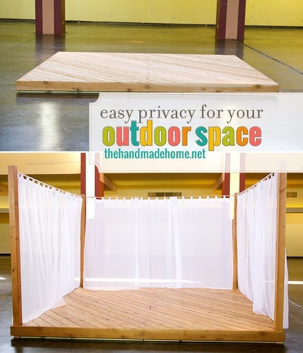 easy_privacy_for_your_outdoor_space
