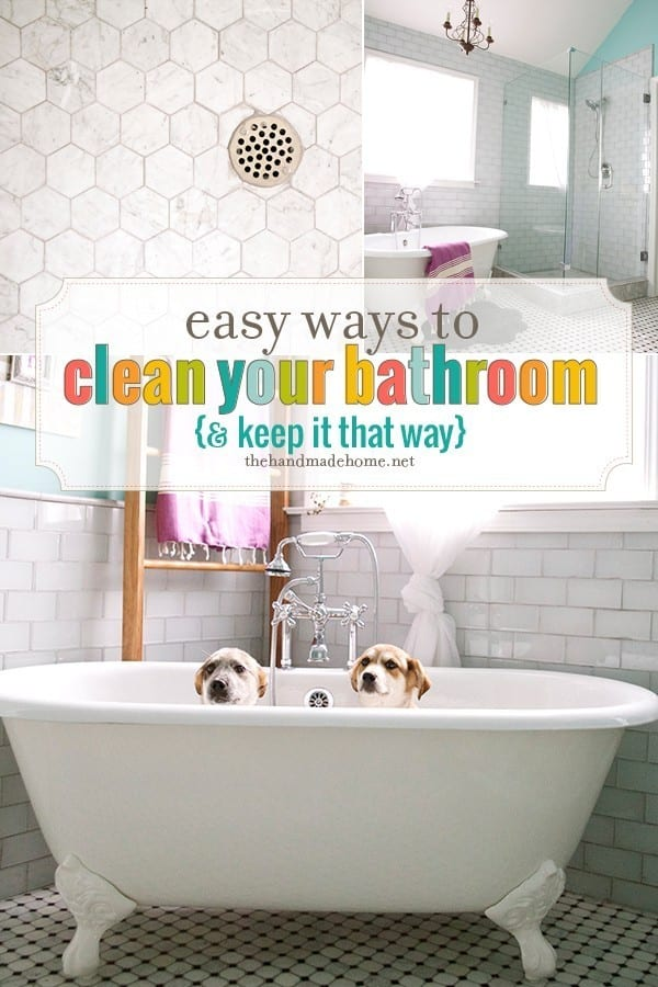 easy_ways_to_clean_your_bathroom