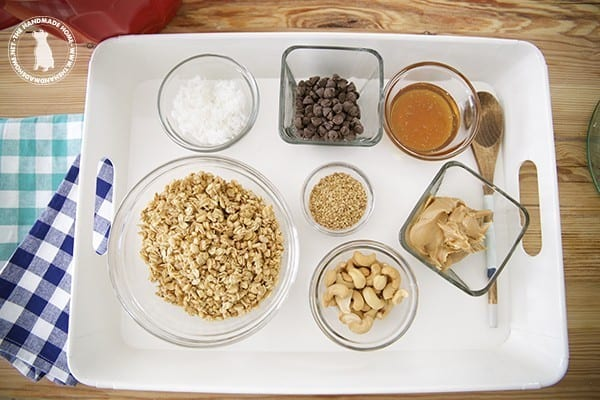 granola_bites_ingredients