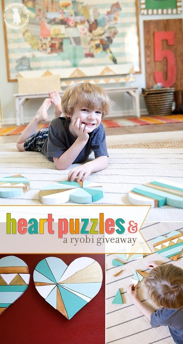 heart_puzzles_and_a_ryobi_giveaway