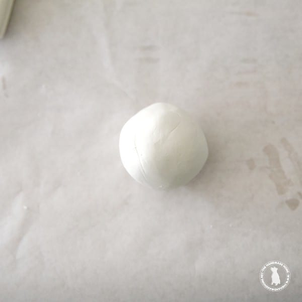 how_to_make_your_own_pinch_pot