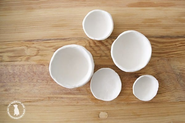 pinch_pot_how_to