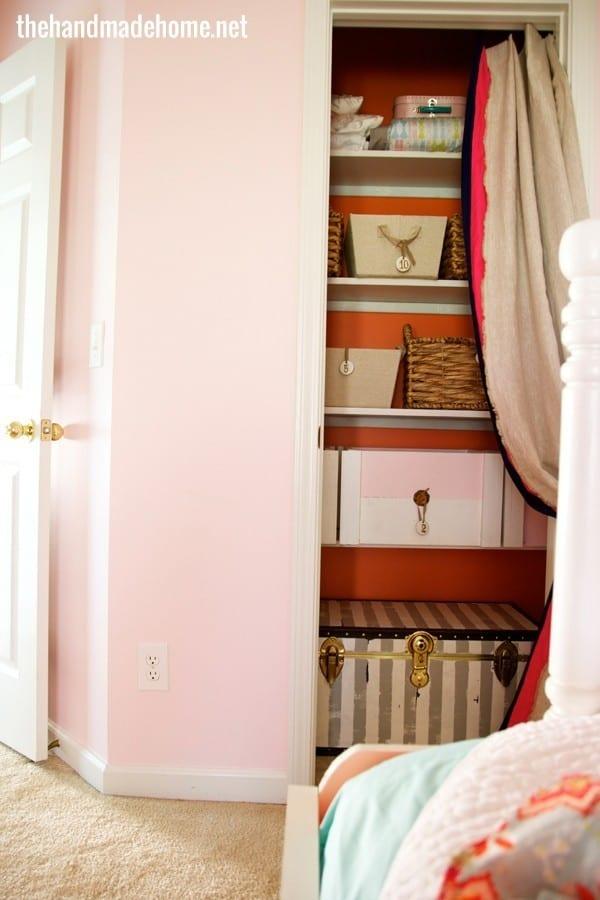 pink_bedroom1